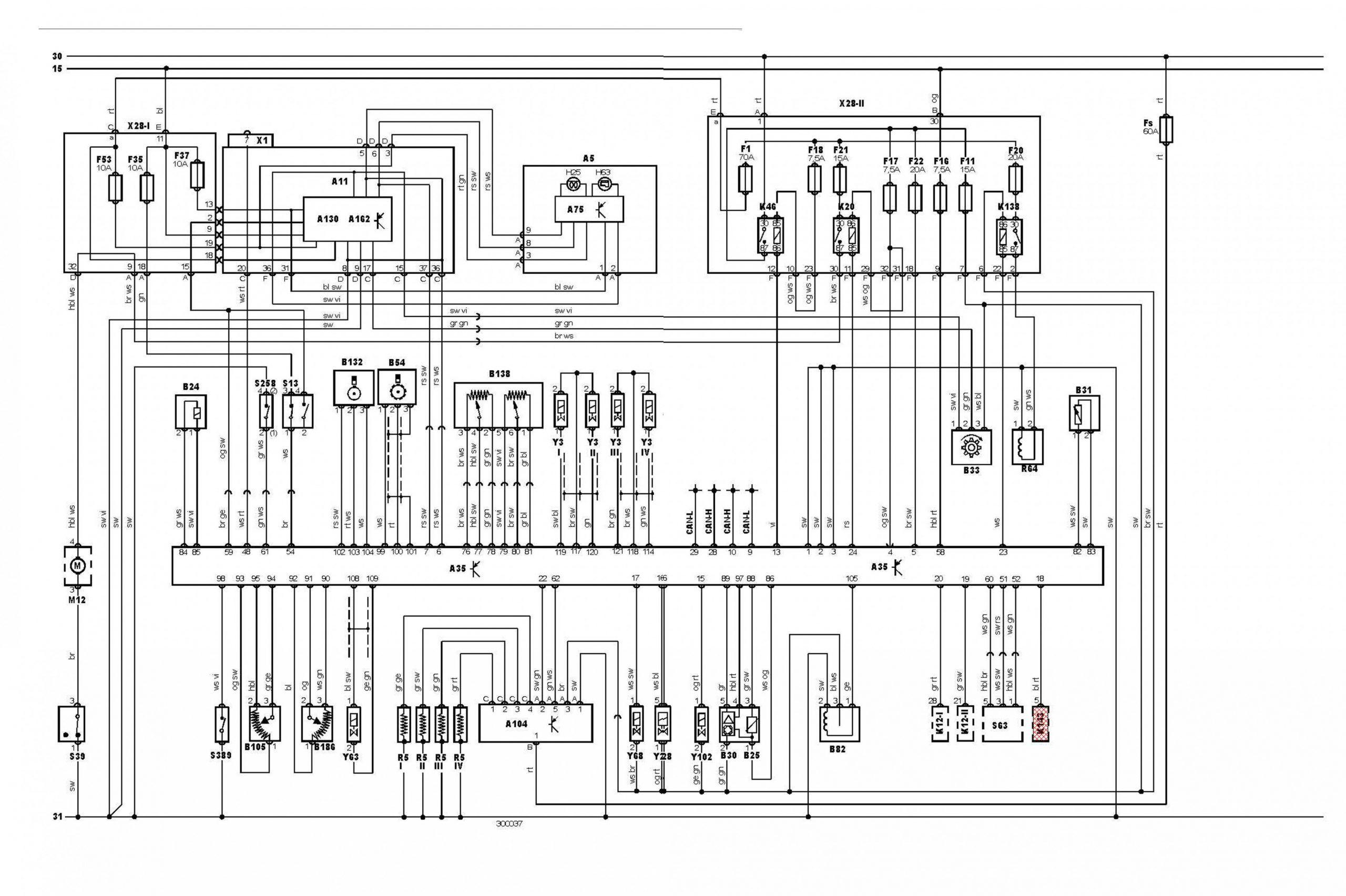 Engine Wiring Diagram Jeep Tj Harga Di Dengan Gambar