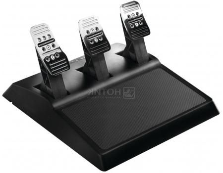 Педали Thrustmaster T3PA, 3 Pedals Add On, PS3/PS4/PC/XboxOne, 4060056