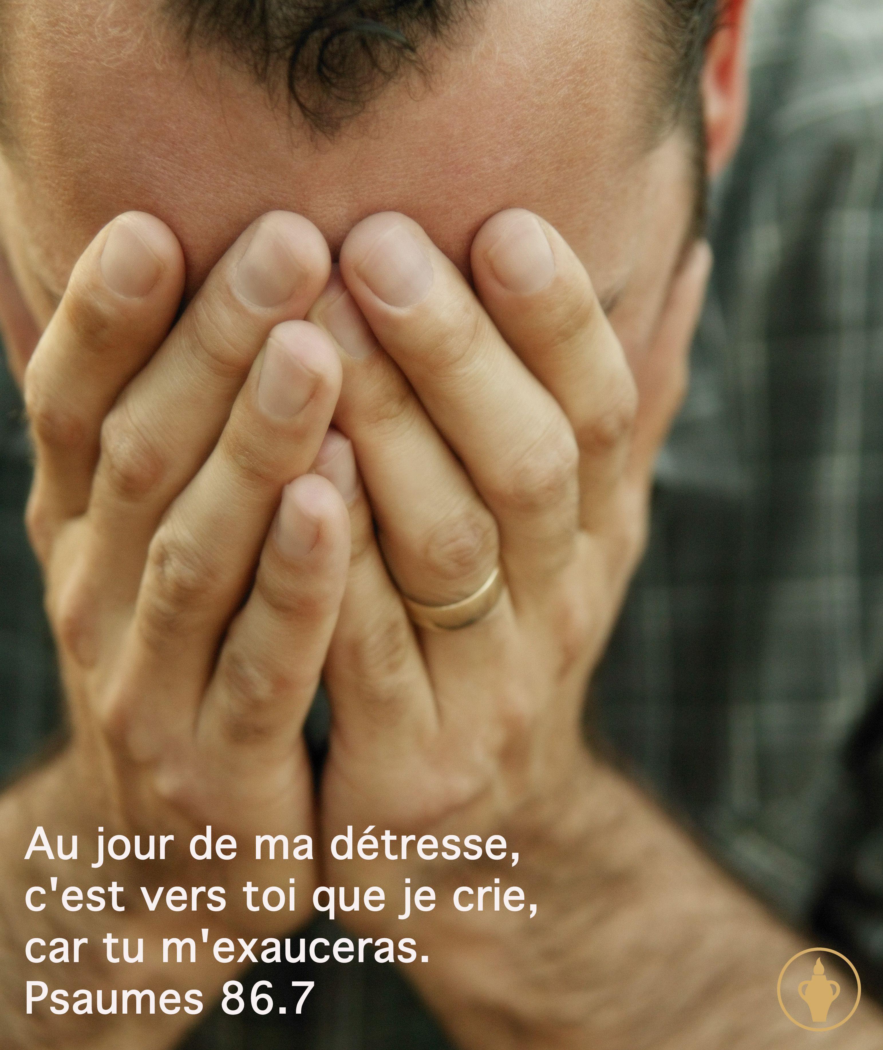 #francais #espoir #amour #Dieu #Bible