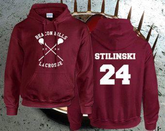 7fa71ab3b6 Stiles Stilinski 24