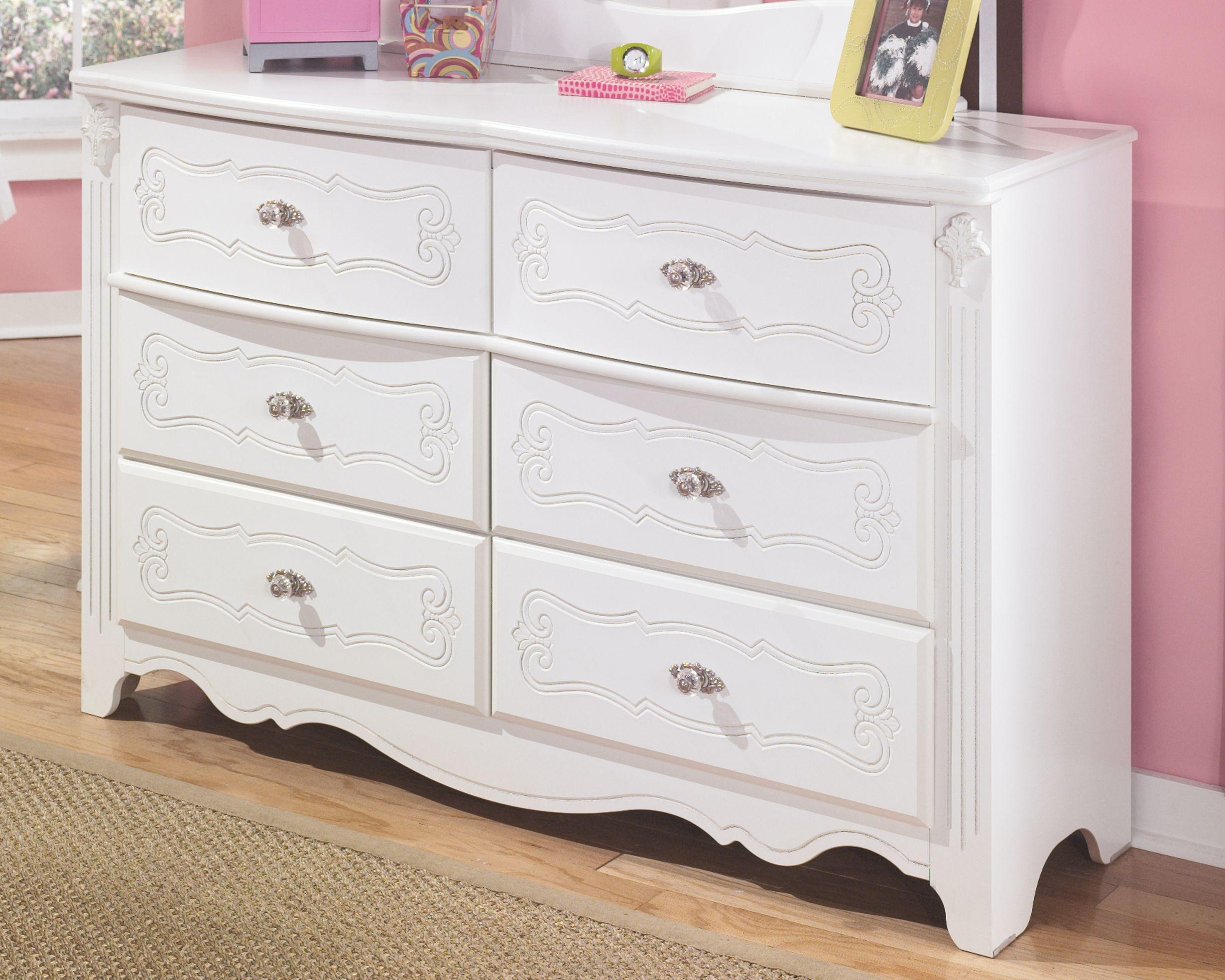 Best Exquisite Dresser White Furniture Kitchen Furniture 640 x 480