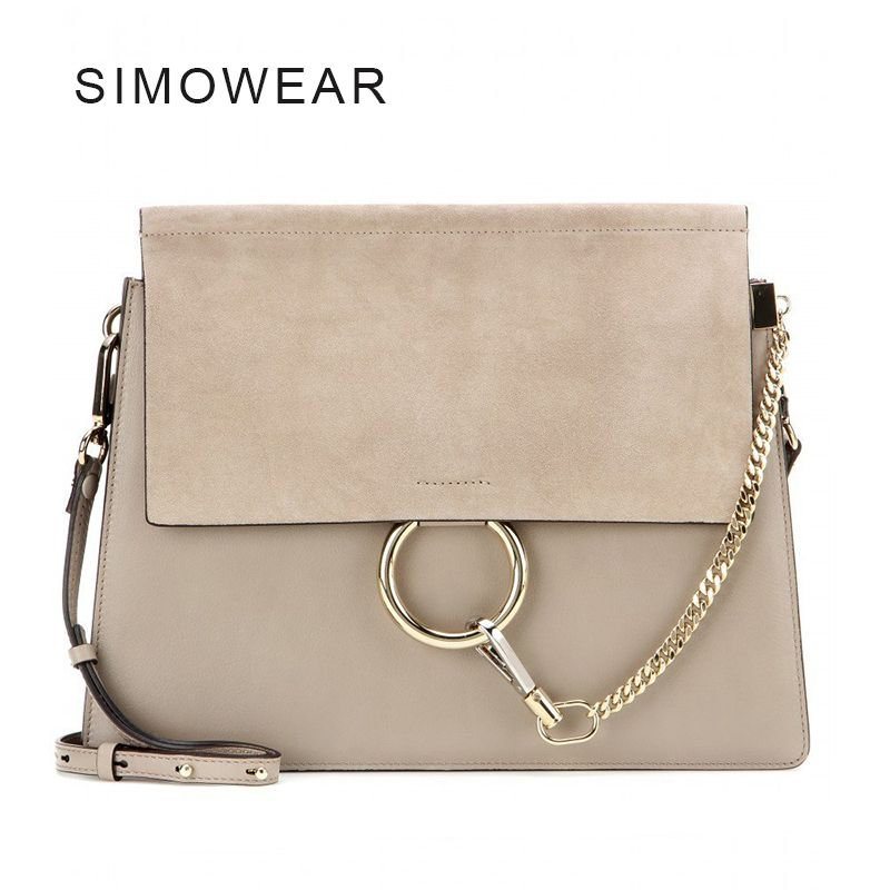 Bag High Quality Cloe Directly From China Brand Shoulder Suppliers