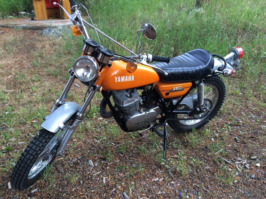 Vintage Enduro Discussions Forums Enduro motorcycle