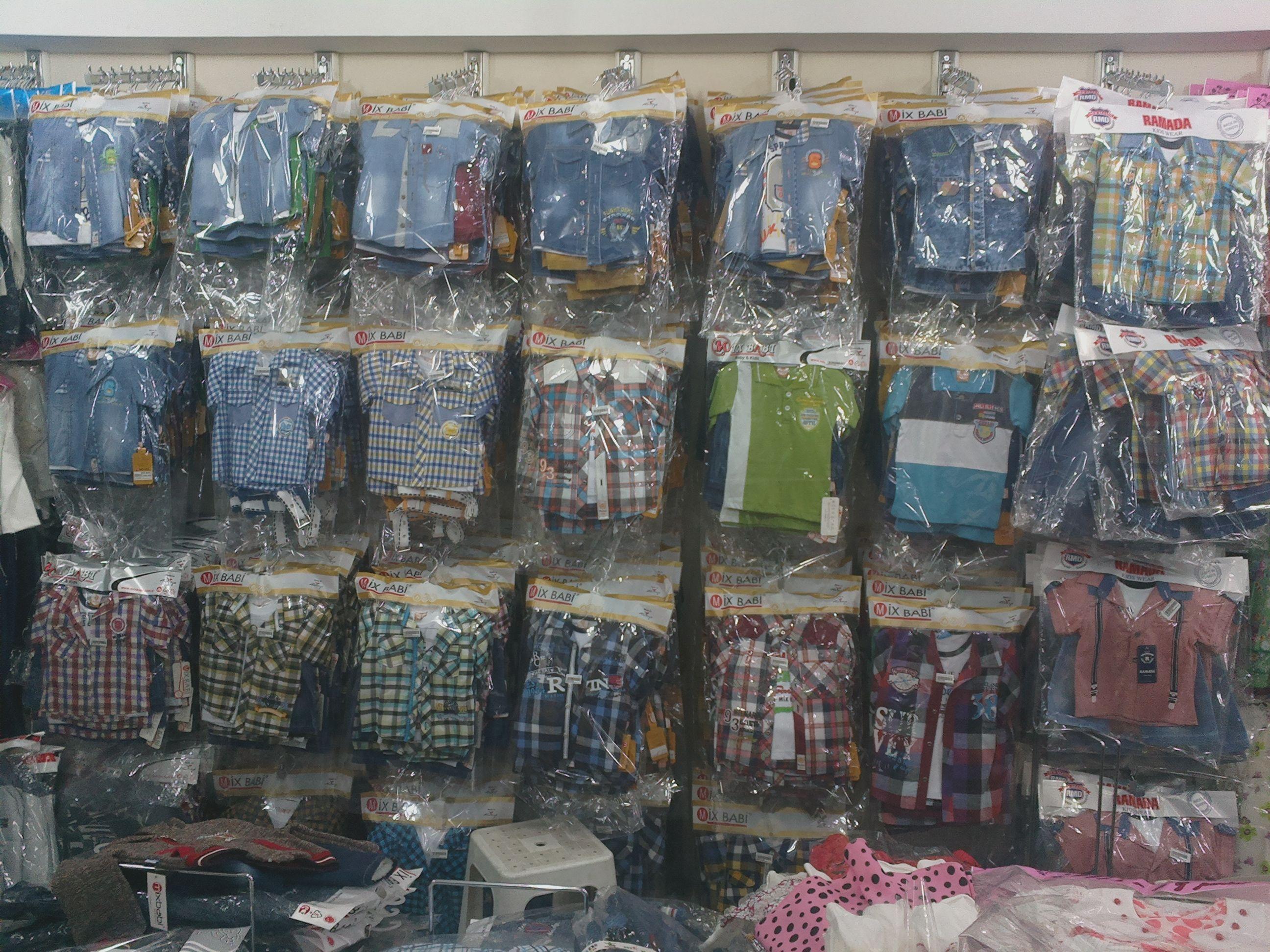 Toptan Ucuz Cocuk Gomlek Wholesale Kids Clothing Girl Outfits Kids Wholesale