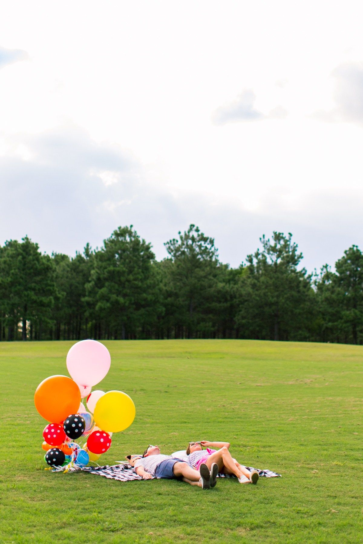 We're having a baby! Announcement by top Houston lifestyle blogger Ashley Rose of Sugar and Cloth