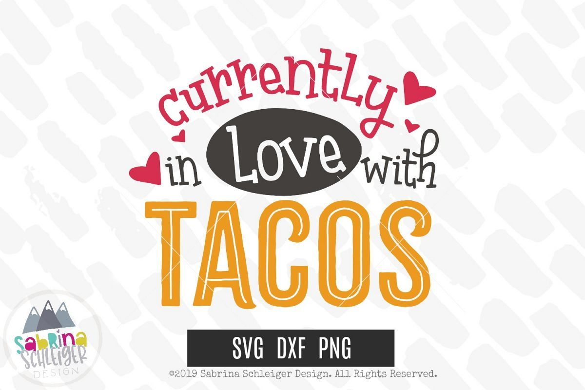 Download Pin on SVG - share the love