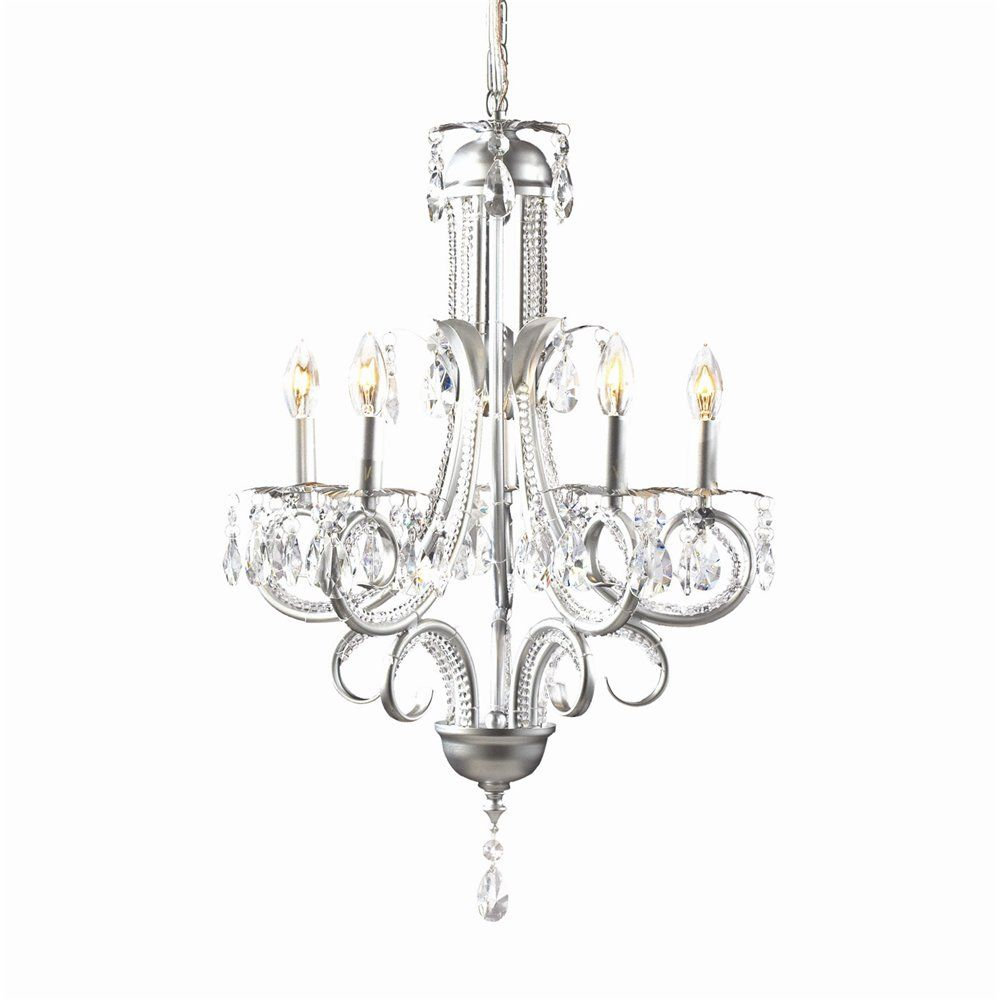 Z lite 849 pearl 5 light chandelier at lowes canada chandeliers z lite 849 pearl 5 light chandelier at lowes canada mozeypictures Image collections