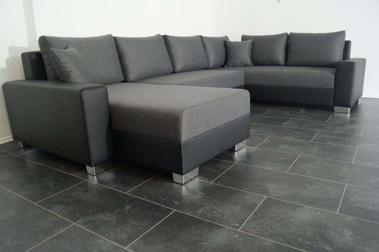 sofa lagerverkauf new arrivals