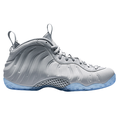 Nike Air Foamposite One Chinese New Year Another Look ...