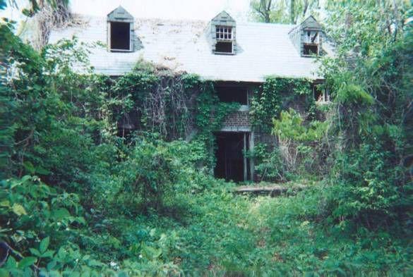 Bentley House Davie County Nc Before Arson Davie County Rural Hall North Carolina History