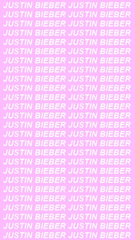 Justin Bieber Lockscreen Tumblr Fondos De Pantalla De Justin Bieber Frases De Cantantes Fondos