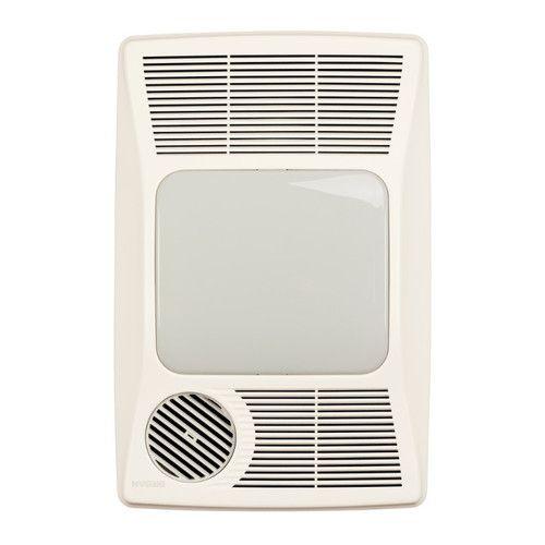 100 Cfm Bathroom Fan With Heater And Light Bathroom Fan Broan Bathroom Heater
