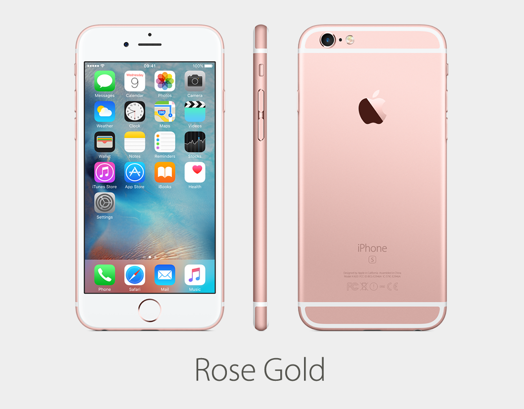 gold iphone 6s apple iphone 6s gold 2015 timeline gold 10711