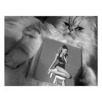 Ariana Grande Be My Baby Feat Cashmere Cat Edit By Cashmere