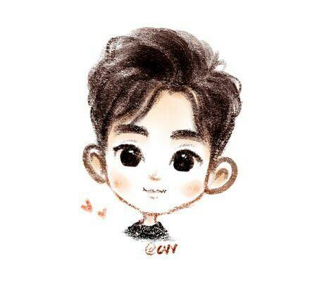 Kim Soo Hyun Aktor Wallpaper iphone aesthetic kim so hyun