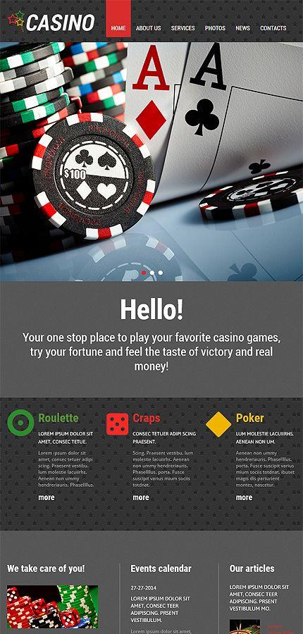 Онлайн казино на wordpress казино новые бесплатные игровые автоматы без регистрации