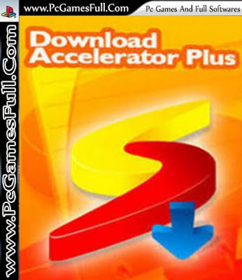 pe design crack software free download