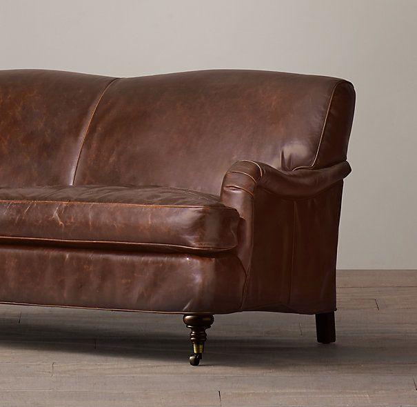Sensational Barclay Sofa Tight Back Sofa Leather Sofa Leather Furniture Spiritservingveterans Wood Chair Design Ideas Spiritservingveteransorg