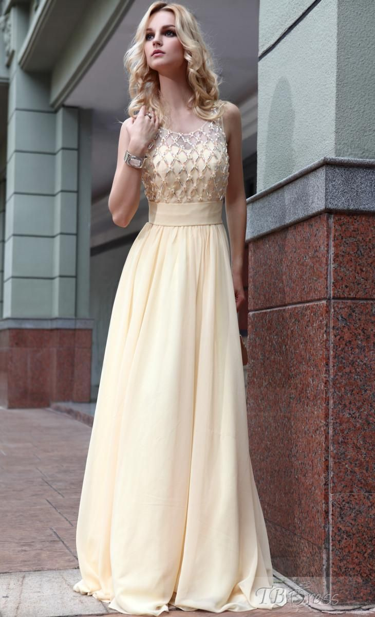 Prom and Formal Dresses for Tall Girls  Prom dresses modest