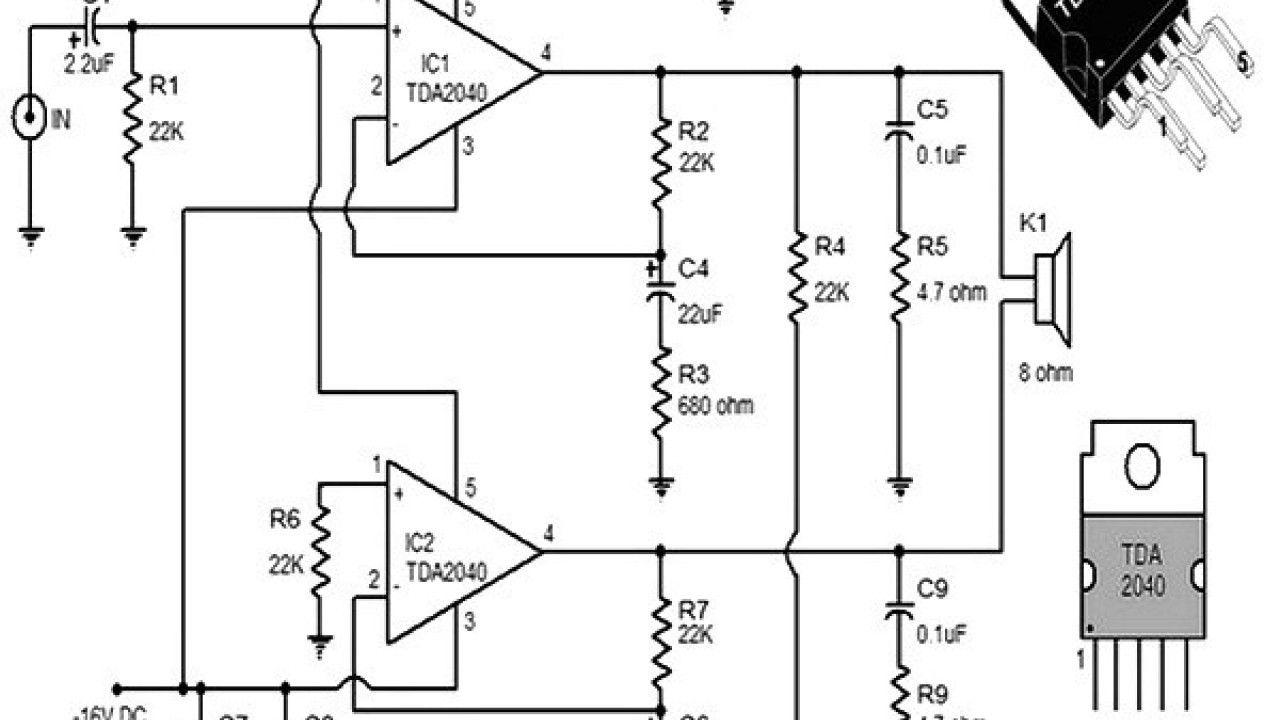 04 Buick Century Blower Motor Wiring Diagram