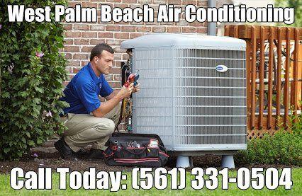 Ac West Palm Beach Ac Wpb Twitter Air Conditioning Repair