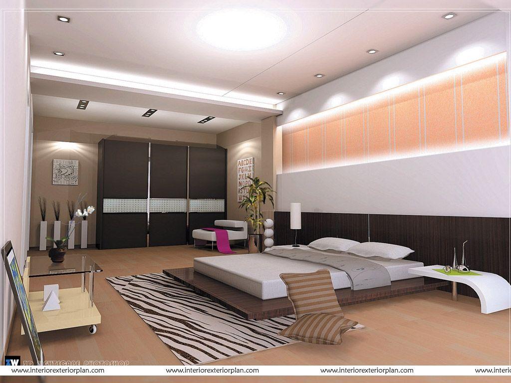 modern bedroom design modern bedroom furniture - home design