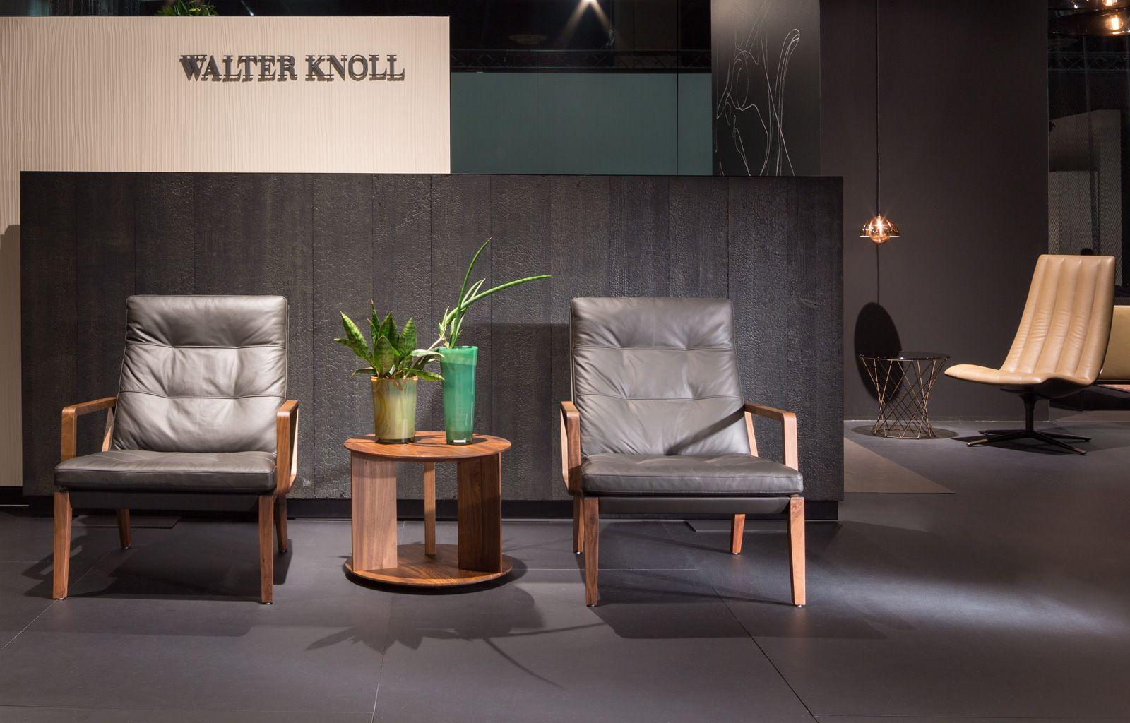 Andoo Lounge   Walter Knoll   Elegant   Pinterest   Complex art ...