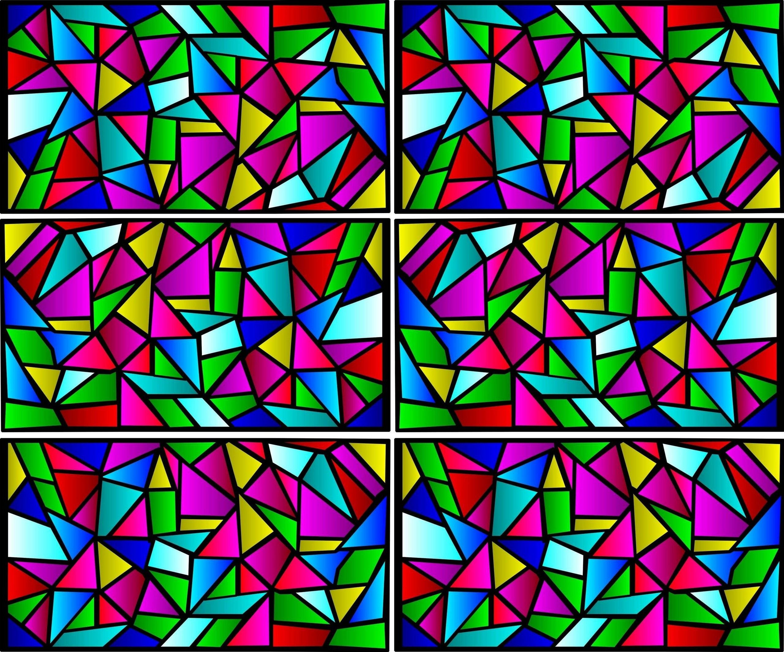 Stained Glass Hd Wallpaper Background Image Stain Glass Window Art Glass Window Art Stained Glass Church