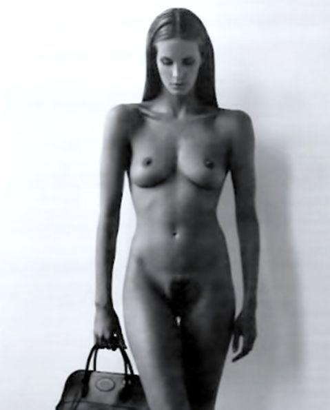 emo nudes girls