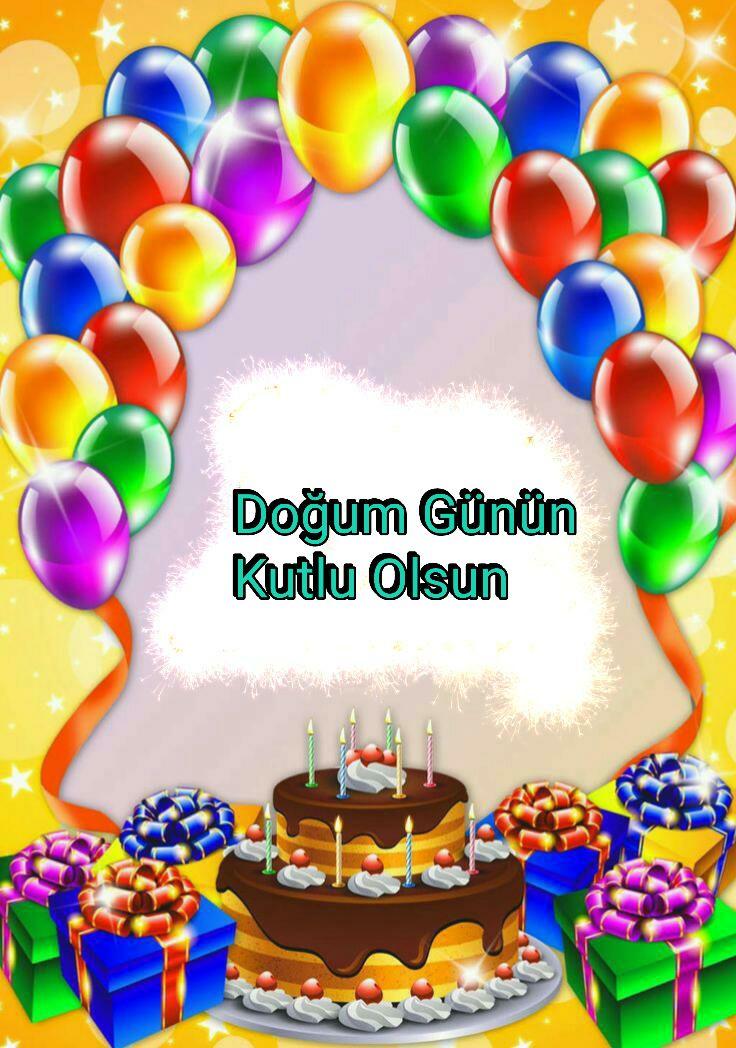 Resimli Dogum Gunu Kartlari Cok Iyi Abi Happy Birthday Wishes Cards Happy Birthday Greetings Friends Birthday Wishes And Images