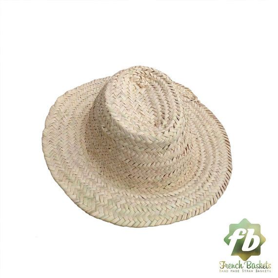 7b141fb30cd8b child straw hats   wicker basket