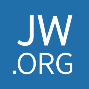 Jw.org logo, Vector Logo of Jw.org brand free download (eps, ai, png, cdr)  formats | Jw.org, Jehovah's witnesses, Jehovah witness quotes