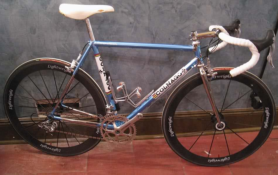 I Am Thinking Of Buying This Tommasini Page 2 Road Bike Vintage Bike Swag Bike