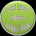 Design Studiof