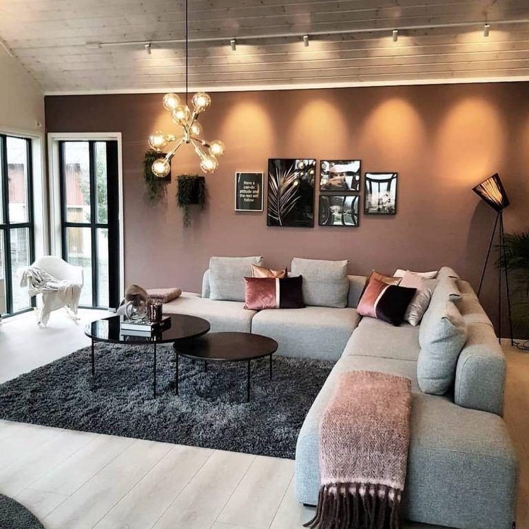 Checopie Explore The Art Living Room Decor Cozy Living Room Decor Apartment Home Living Room