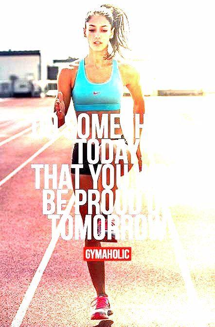 Photo of Fitness motivacin quotes yoga gym 37 ideas