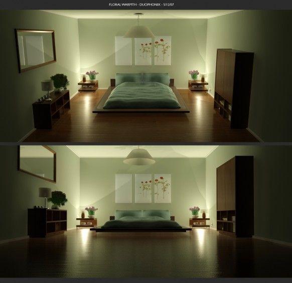 16 Green Color Bedrooms Modern Bedroom Design Bedroom Green Bedroom Design
