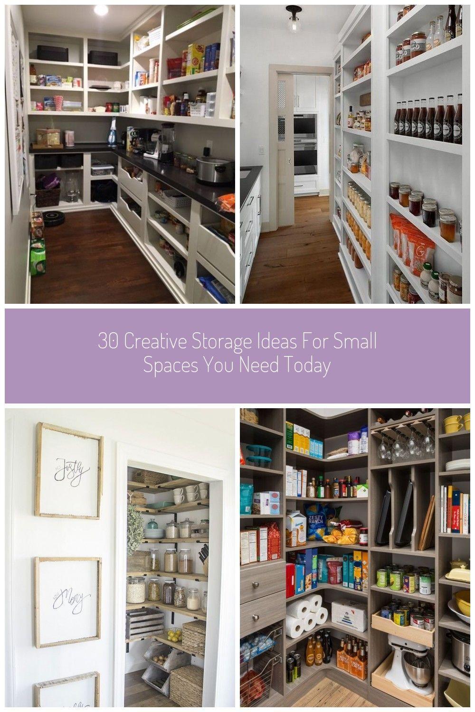 Best Narrow Walk In Closet Design Pantry Ideas Ideasdiy Organized Walk In Modern 2020
