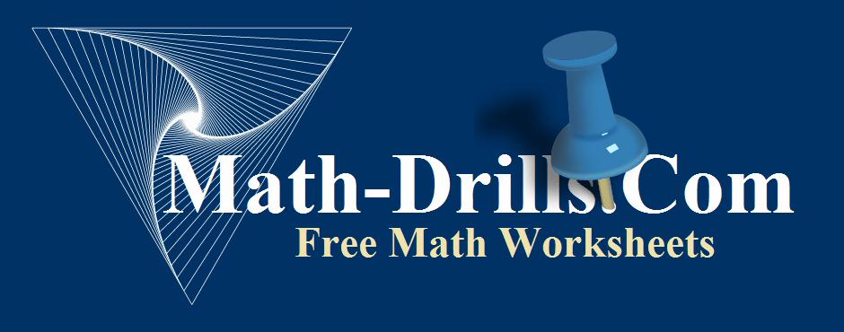 Decimals Worksheets Free Printable Decimals Worksheets Decimals Worksheets Free Math Worksheets Math Worksheets