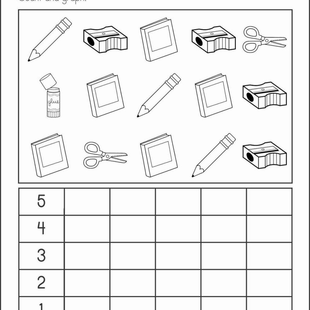 Image For School Kid Worksheets
