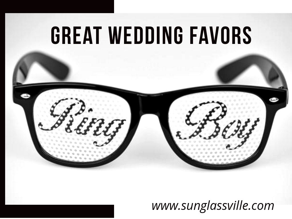 b61eeb10f32 Get Ready To Steal the Limelight with Personalized Bridal Party Sunglasses  !Use code 10%OFFBG   get 10% OFF.  bridalparty  customsunglasses   couponcode   ...