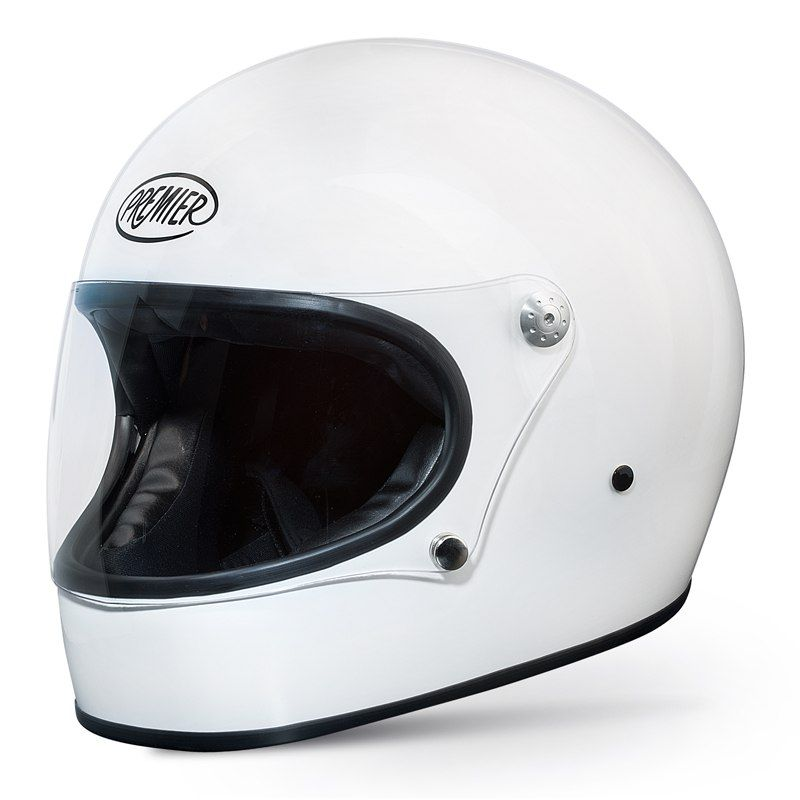 Pin By Marty Oliver On Motorcycle Helmets Full Face Helmets Full Face Motorcycle Helmets Motorcycle Helmets
