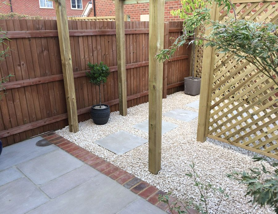 Paris Lawns and Landscaping Project Design and Landcaping ...