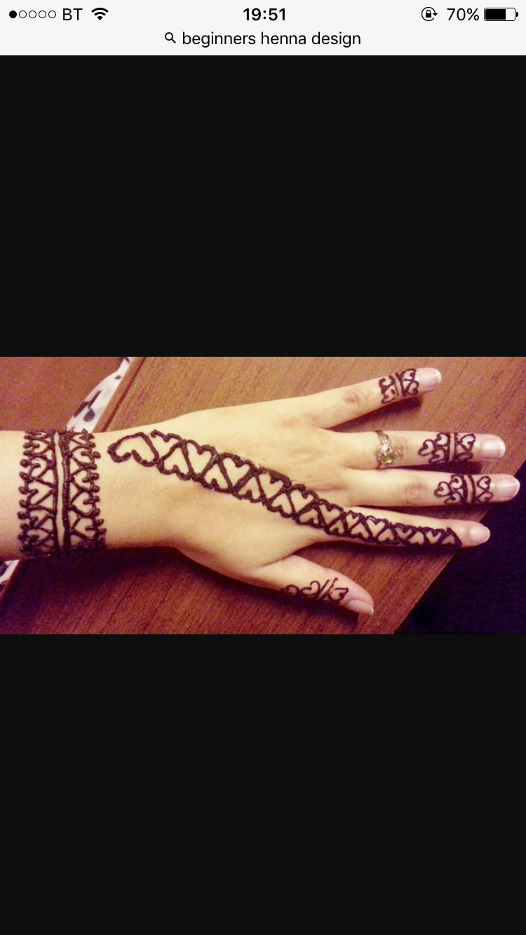 Pin by isabelle thompson on hena pinterest
