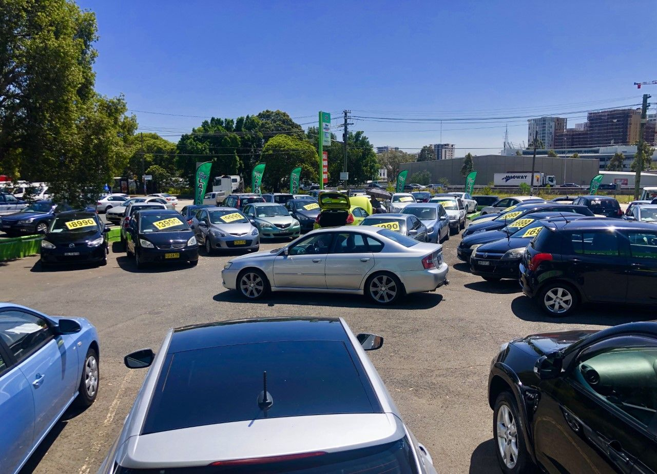 Car sales parramatta road in 2020 Cars for sale, Car