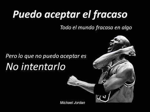 Frases De Motivacion Deportiva 4 Motivacion Frases Frases