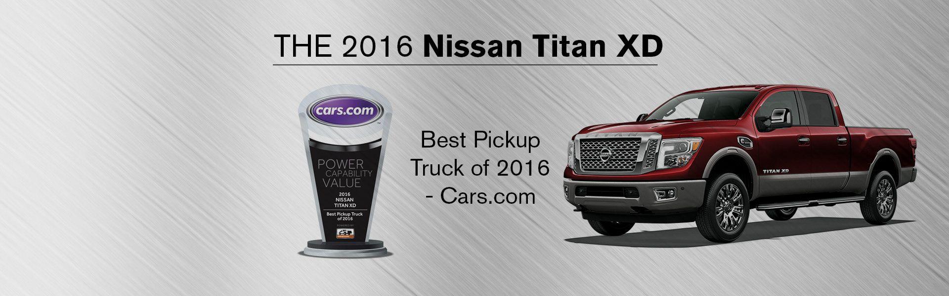 Nissan South Morrow | New And Used Car Dealership Near Atlanta GA