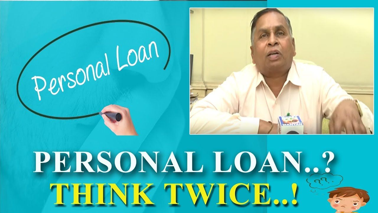 Personal Loans Meet Personal Needs With Your Income Only Not With Lo Personal Loans Loan Money Loan