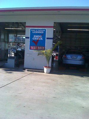 Services: Auto Smog Testing, Emissions Testing Services, Registration  Renewal, Exhaust Inspection, Auto Diagnostics, Out Of State Registration  Services, ...
