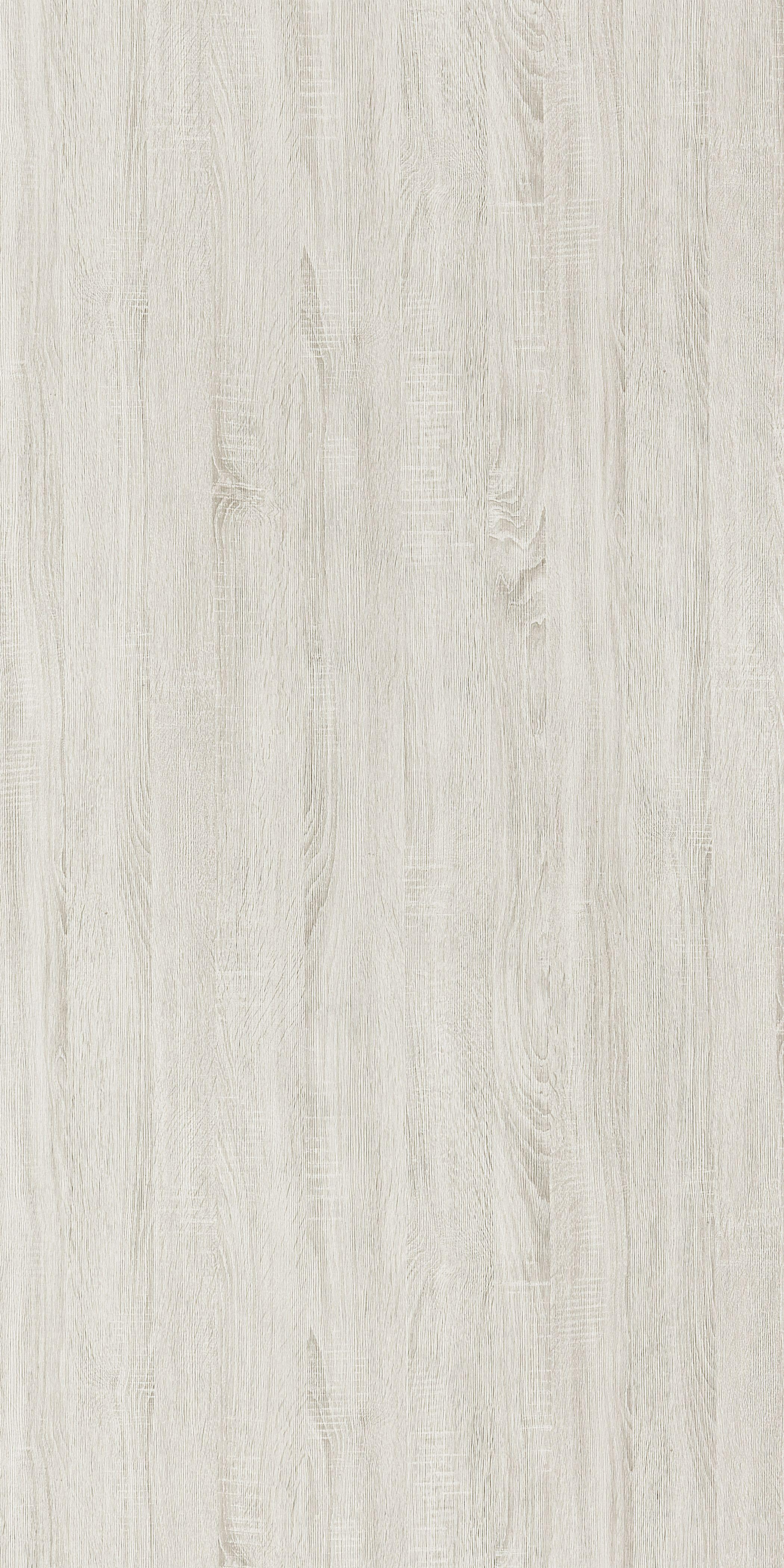 Wood Flooring Marble Tiles EDL